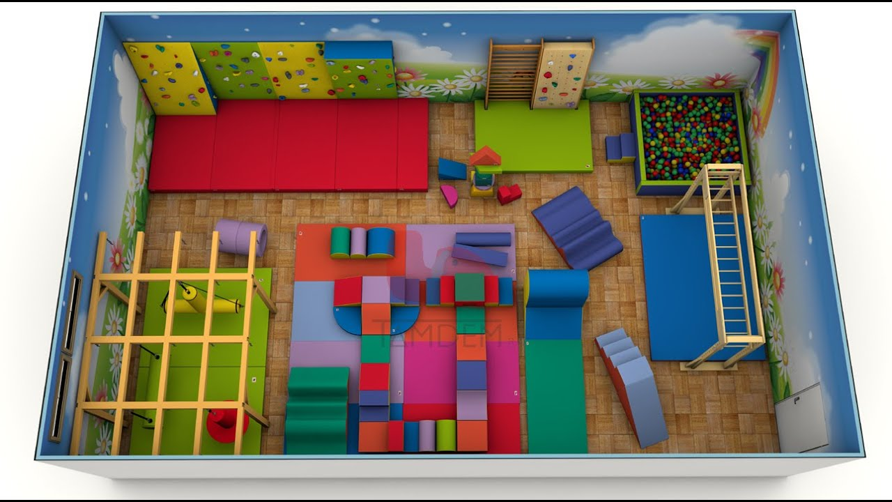 why is the sensorial material an We are a leading supplier & trader of montessori material and equipment such  as montessori number rods, infant montessori materials, montessori sensorial.