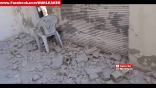 Video TRY TO NOT LOUGH !! ISIS Fails Compilation 2017 download MP3, 3GP, MP4, WEBM, AVI, FLV Mei 2018