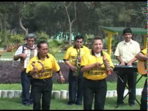 LOS BOLIVARIANOS DE LA LIBERTAD - PROVINCIA BOLIVAR