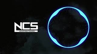 Paul Flint - Watch The World Burn (feat. Chris Linton) [NCS Release]