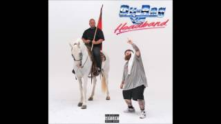 action bronson durag vs headband feat big body bes instrumental looped