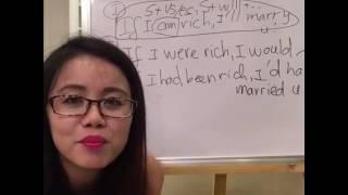 [Live Stream] Phương Pháp Luyện thi ĐH môn tiếng Anh hiệu quả