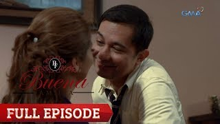 Buena Familia | Full Episode 1