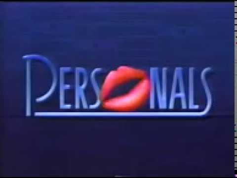 Personals , 1992