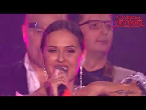 Белорусские Песняры - 2020 Каляда