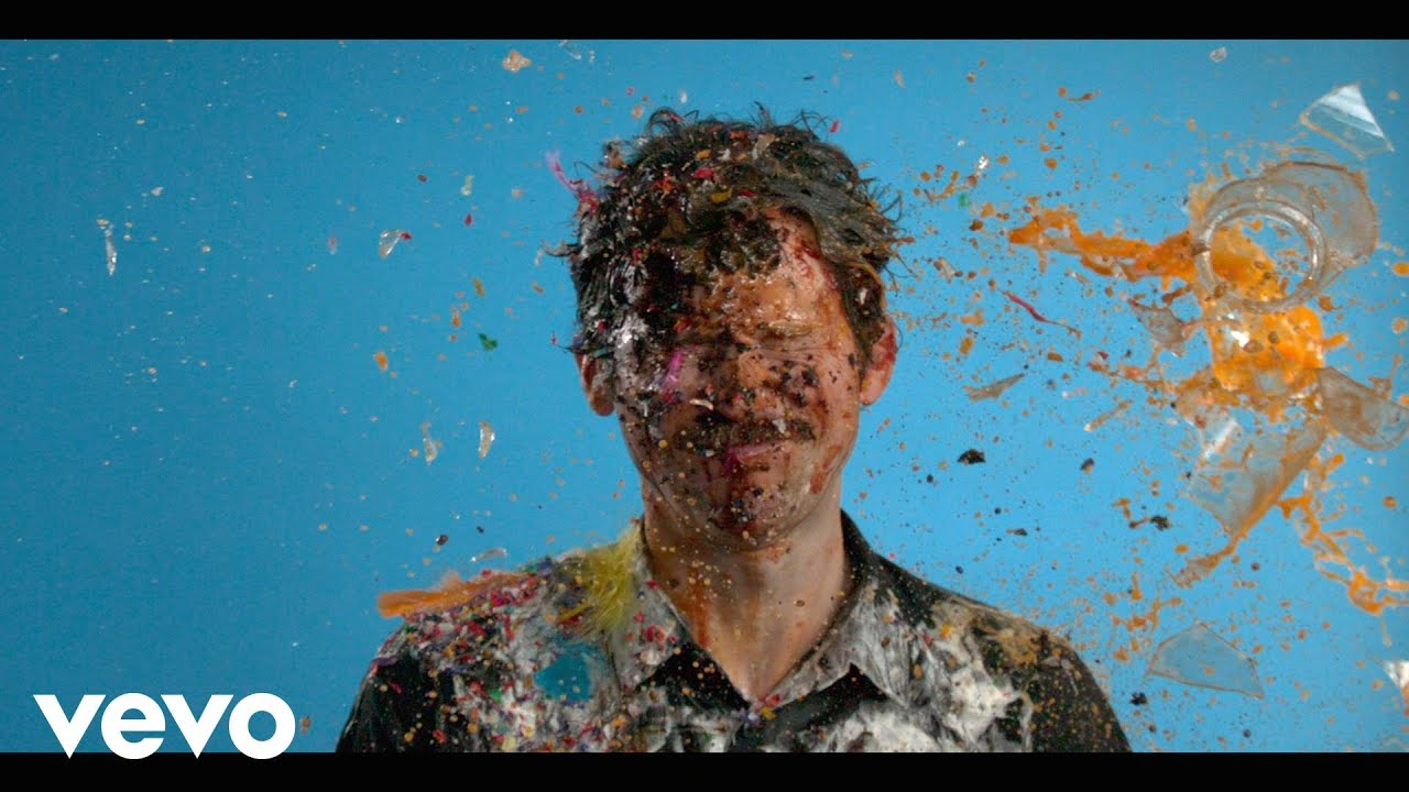 Download We Are Scientists - Buckle