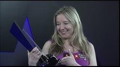EPT 10 Sanremo 2014 - Victoria Coren Mitchell makes History, biggest poker win | PokerStars