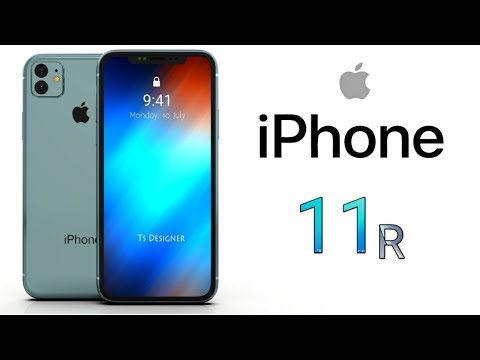 iphone-11r-trailer-2019-concept-design-official-introduction-!