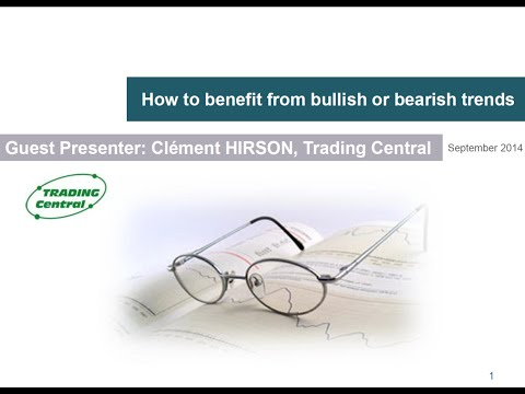 how-to-benefit-from-bullish-or-bearish-trends-(webinar-record)