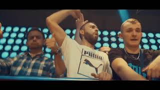 Club - promo video
