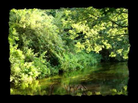 Country Life (I Like to Rise) - Folly Bridge