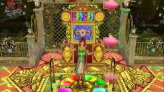 Приключения Принцессы. Парк Чудес(, 2009-12-10T08:07:42.000Z)