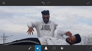 Creative MOBILE PHOTOGRAPHY & EDITING in Hindi