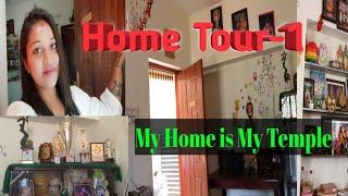 Home Tour   My Home Tour   Living Room Tour   Pooja Room Tour   House Tour   My Dream Home Tour