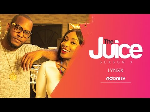"Lynxxx Talks Musical Absence, Evolution & More on ""The Juice"""