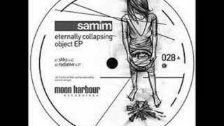 HEATER SAMIM
