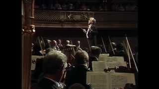 A Faust Symphony