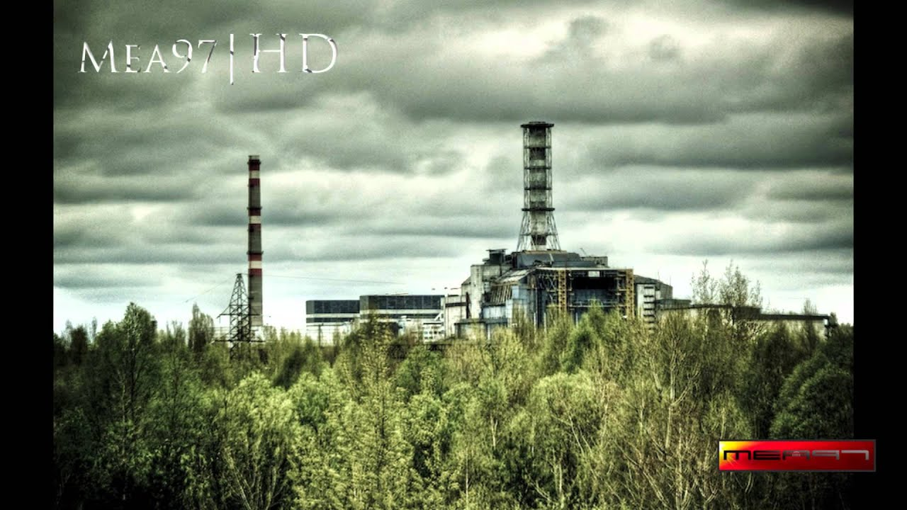 Don 2 Hd Wallpaper 1080p Pripyat Chernobyl Quot The Ghost Town Quot 1080p Hd Youtube