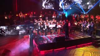 Смотреть клип Наталия Гордиенко - Je Táime