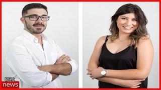 "Cláudio Ramos arrasa noiva de 'Casados à Primeira Vista': ""É mal-educada"""