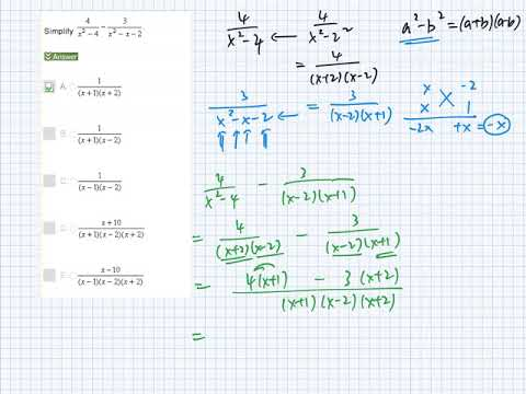 ch11 applications in trigonometry A correlation of sullivan algebra and trigonometry, ©2016  91 applications involving right triangles 93 the law of  chapter 11 projects .