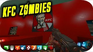 Download - kentucky fried en map video, DidClip.me on cod ghosts maps, waw hacks, waw call of duty, black ops zombies custom maps, call of duty custom maps, waw mods, waw zombies der riese, waw zombies first map, waw zombie glitches for xbox 360, waw zombie guns, waw cod, aw all cod maps, waw thompson,