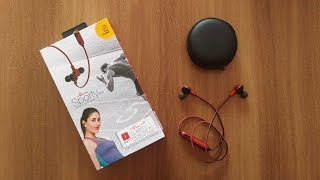 Best iBall Headphone to Buy in 2020 | iBall Headphone Price, Reviews, Unboxing and Guide to Buy