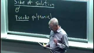 Lec 14 | MIT 6.00 Introduction to Computer Science and Programming, Fall 2008