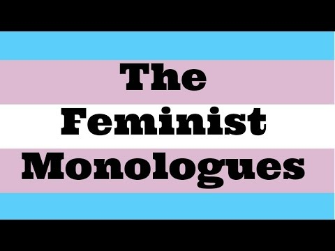 Trans-Inclusive Feminism and Mount Holyoke College