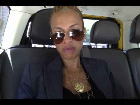 Healthy You Now with Tonya Lewis Lee - YouTube