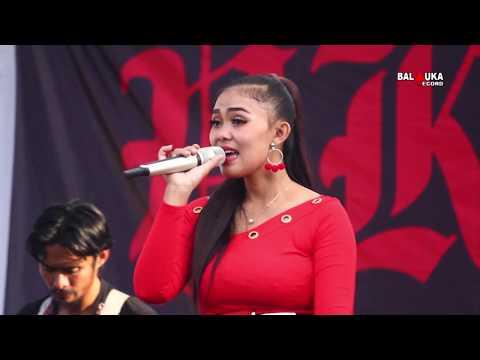 SELIMUT BIRU OLALA PK COMUNITY 2018
