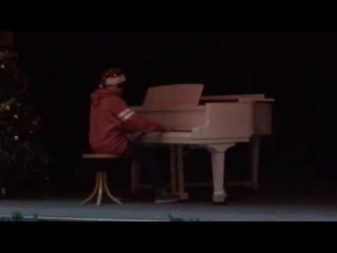 Jun Maeda - Dango Daikazoku by Dustin Nguyen