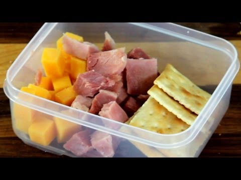 Save Kids School Lunch Ideas! Pictures
