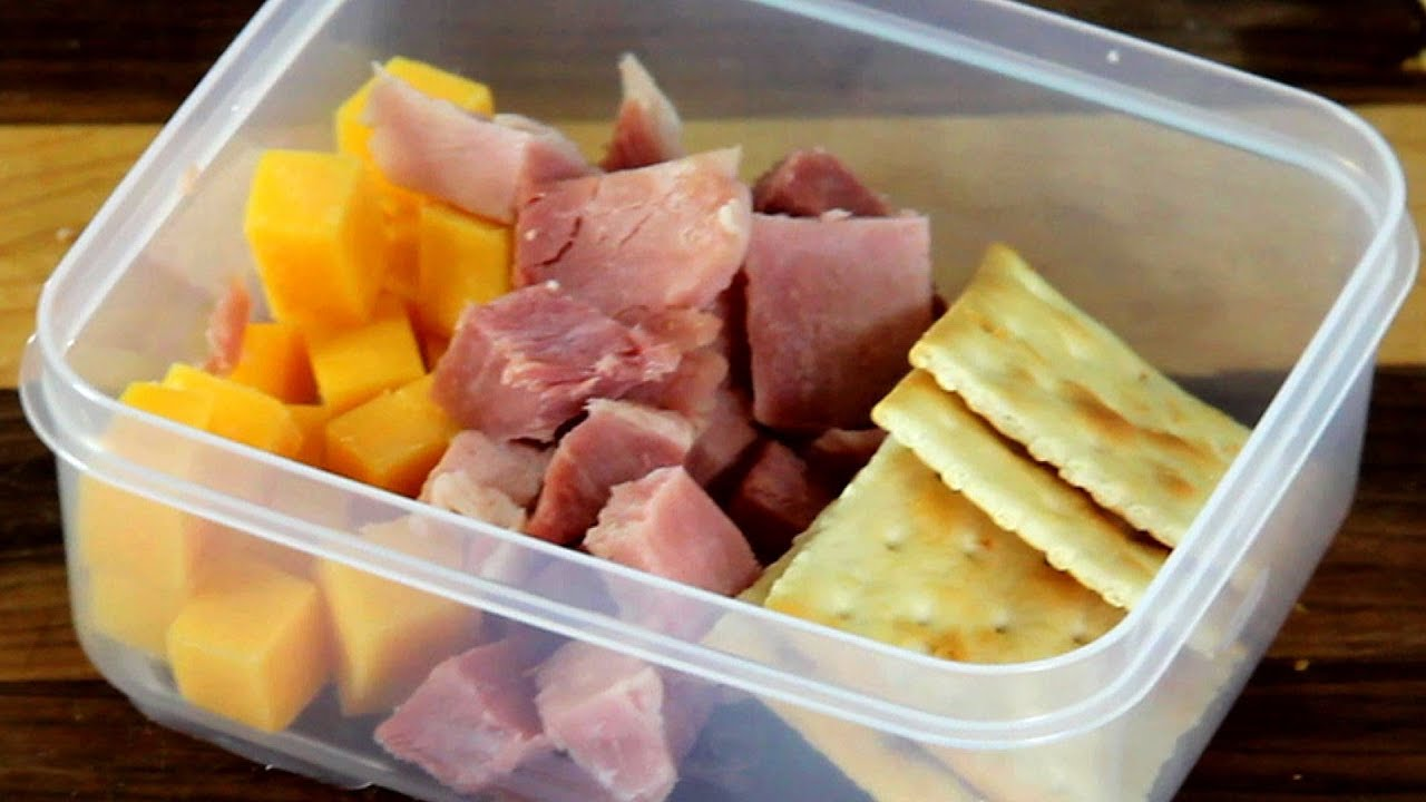 Kids school lunch ideas youtube forumfinder Choice Image
