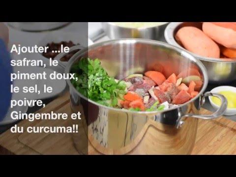 comment-faire-un-délicieux-couscous-marocain