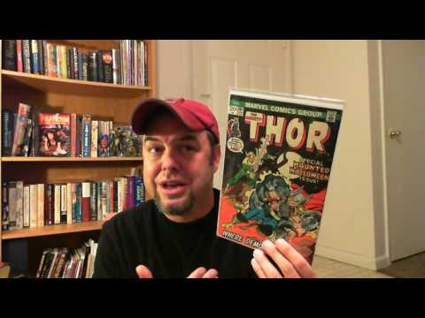 Heroes Con 2017 Part 1: The Amazing Comic Book Haul