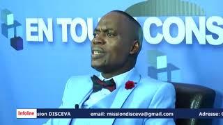 Divorces en cascade des pasteurs et chrétiens: Quelle honte !