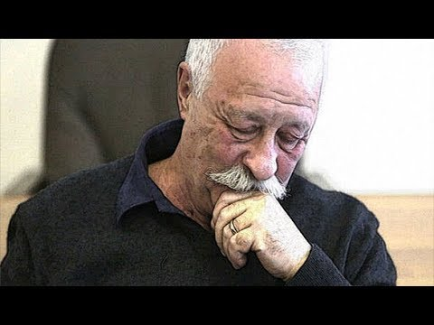 видео: Печальная новость о Якубовиче пришла: вот что произошло...