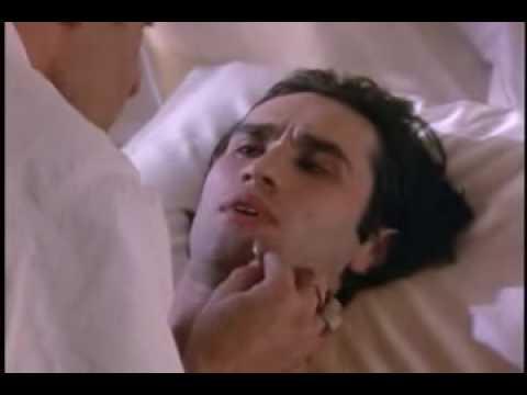 jason isaacs naked sex scene