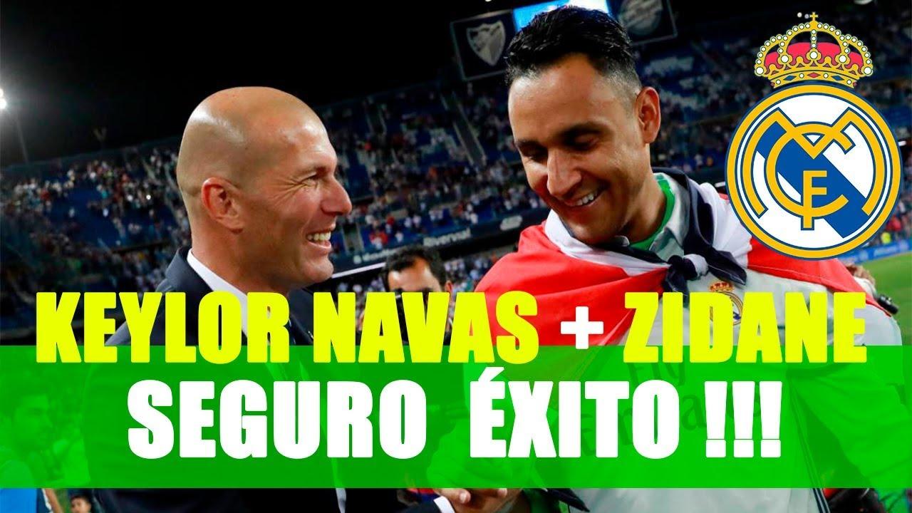 Isco y Bale responden a la confianza en el regreso de Zidane al ...