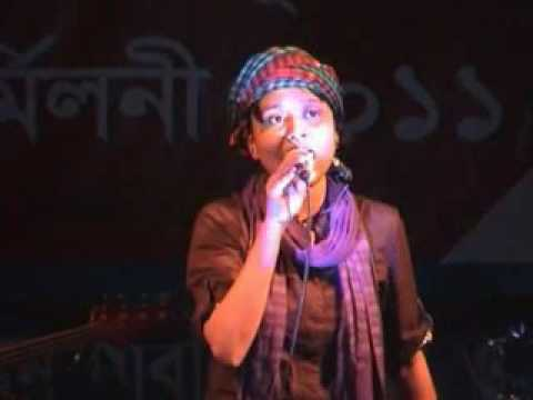 Jaat Gelo by Band Lalon