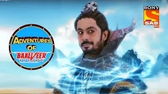What Is Bhaymar's New Ploy? | Adventures Of Baalveer Returns