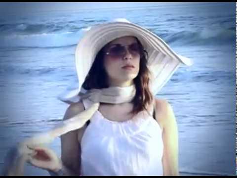 Najwa New Song Yadgar.mp4
