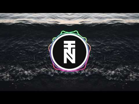Future - Mask Off (Politik Trap Remix)