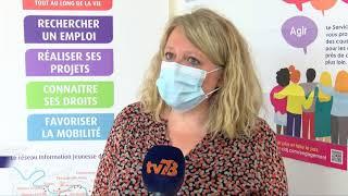 Yvelines | Les jobs d'été difficiles à trouver pour les étudiants yvelinois