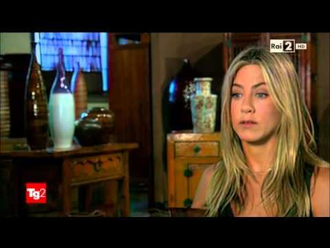 VIDEO TG2 COSTUME E SOCIETA'