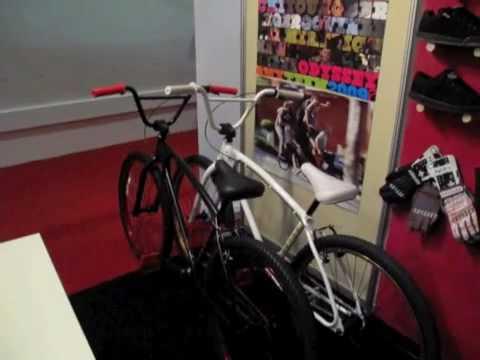Bike Expo Athens