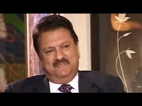 Secret Of My Success: Ajay Piramal on pharma investment, plan ahead