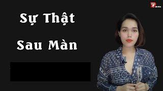 Tâm sự thầm kín: Người đàn ông bội bạc