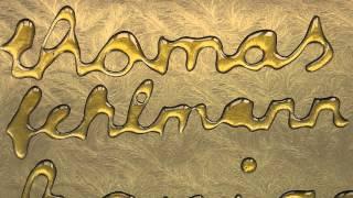 Thomas Fehlmann - With Oil 'Honigpumpe' Album